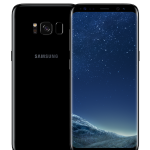 galaxys8_black_all