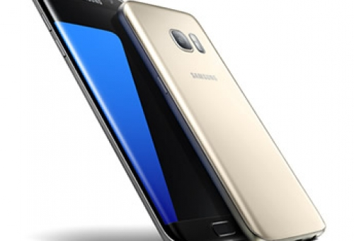 Samsung Galaxy S7 specs, rumours, and release date: everything you need to know