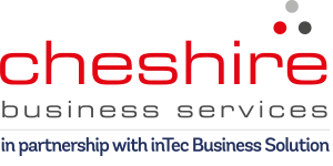 Cheshire Business Services