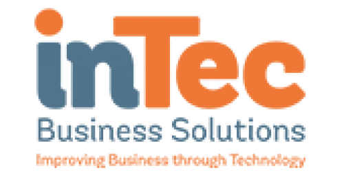 inTec Business Solutions & Cheshire Business Services